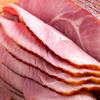 Ham on the Bone (Whole 10-12kg – Half 5-6kg approx)