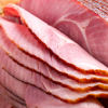 Ham on the Bone (Whole 10-12kg – Half 5-6kg approx)